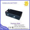 rechargeable maintenance free 12v3.3ah sealed lead acid battery solar energy system battery