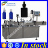10% off ejuice filling machine,bottle filling and capping machine