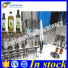 China filling machine,bottle filling machine,vial filling machine