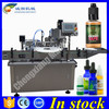 E-liquid filling machine 10ml,filling machine liquid