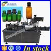 15ml essential oil bottle filling machine,bottle filler