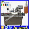 Alibaba top supplier e liquid filling machine,filling machinery eliquid bottles