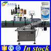 Full automatic labelling machine,bottle labeler,labeler machine bottle