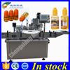 Gold supplier ecig filling machine,bottle filling machine ejuice,filling machine eliquid