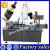 Cheap 30ml filling machine,filling machine for e liquid