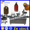 Hot sale vial filling and capping machine,automatic liquid filling sealing machine