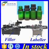 Hot sale essential oil liquid filling machine,essential oil filling machine 15ml