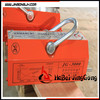 New design for Red permanent magnetic lifter with durable quality