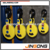 Top Quality Electric Hoist Hook/ Cable Hoist Hook for Lifting Hoist Parts with suitable price