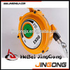 SHW-120 Spring balancer with high quality and competitive price on sell