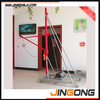 Top sale for Mobile Crane with durable quality and reasonable price