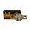 Auto parts Torque rod bush for Benze /Auman/ Volvo
