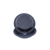Auto rubber heavy duty truck brake bowl/film