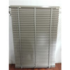 50mm wooden venetian window blinds