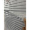 aluminium venetian blinds slats
