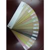 wooden slats for window blinds
