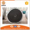 Industrial Electric Adjustable Conveyor Belt