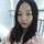Poppy Xiao