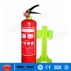 Safety and Portable 30%-40% ABC Dry Powder Fire Extinguisher