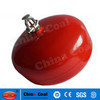 FZXA0.6-CX Dry Chemical Powder Automatic Elide Fire Extinguisher Ball in Alarm