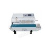High quality FR-600A Continuous Bag Sealing Machine(Chinacoal02)