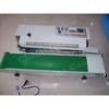 Film Ink Sealing Machine FRD1000 High quality (Chinacoal02)