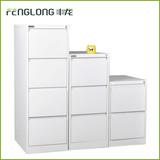 metal 4 file cabinet
