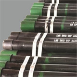 CASING PUP JOINT &TUBING PUP JOINT