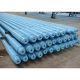 NMDC, Non-Magnetic Drill Collar, Spiral Drill Collar, Slick Drill Collar China factory