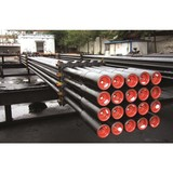 drill pipe,heavy weight drill pipe,HWDP with API different grade of E75X95 G105 and S135
