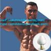 Safe Delivery 99.9% Finasteride Steroids Anabolic Hormones
