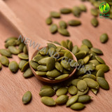 2016 NEW PUMPKIN SEEDS KERNEL WITH AA FROM CHINA