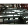 ASTM A653 Galvanized steel coil Z40--275g