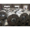 galvanized steel coil for roofing sheet industrial steel