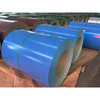 High quality, Best price!! Galvanized steel coil-Prepainted Galvanized steel coils