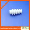 Stestite ceramic,Zironia,Alumina,Alumina Ceramic Material