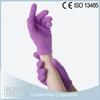 Moisturizing gloves with Jojoba oil improves dry skin