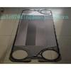FP100 Funke Plate Heat Exchanger Plate
