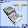 Professional customized plastic injection mold