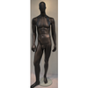 Male Full Body mannequin