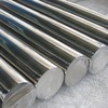 Round Bars & Rods Stainless Steel