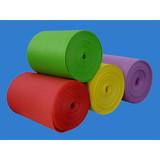IXPE Foam Cross Linked Polyethylene Foam Cyg factory