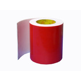 Plastic Material and Structural PE Foam Type