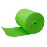 High Quality IXPE Foam/Irradiated Crosslinked Polyethylene Foam