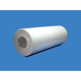 Adhesive Tape / Polyethylene Foam Tape / Chemical Crosslinked PE Foam Tape