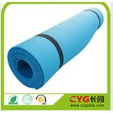 XPE Foam / Cyg / XPE Foam Roll PE Foam Leisure Mat