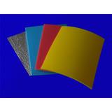 Insulation Foam/Crosslinked Polyethylene XPE Foam