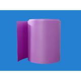 IXPE Foam in Rolls Polyethylene Foam /Closed Cell Foam Manufacturer