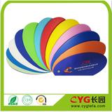 PE XPE IXPE Foam Top One Quality / Polyehylene Foam Manufacturer