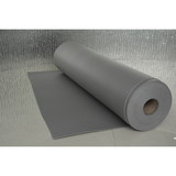 XPE Foam Sheets/Eco-Friendly Waterproof Chemical Cross-Linked Polyethylene Foam
